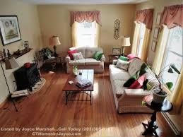 Laminate Flooring Ct Shelton Real Estate Homes For Sale Shelton Ct Homes