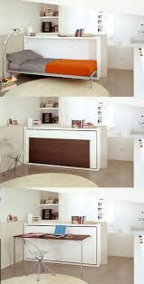 tagged space saving furniture ideas singapore archives home