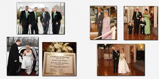 wedding photographers in ma wedding photographers boston wedding photographers ma
