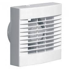 airvent 4 inch bathroom extractor fan ip44 qvs direct