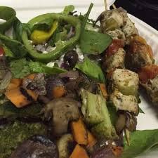 Mediterranean Vegan Kitchen - zoës kitchen 57 photos u0026 88 reviews mediterranean 12850