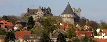 Burg Bad Bentheim Stb Somberg Bad Bentheim Steuerberater