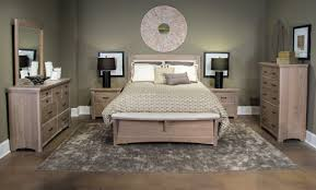 transitions collection queen bedroom set bb61brset vaughan