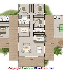 Floor Plans For Sloped Lots Modern House Plans For Sloping Land