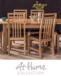Dining Room Chairs With Casters by Chair Kitchen Dining Room Furniture Ashley Homestore Table Chairs