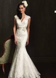 canada lace wedding dresses cheap lace wedding dresses ca