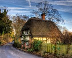 English Cottage Design by Old English Cottages Streamrr Com