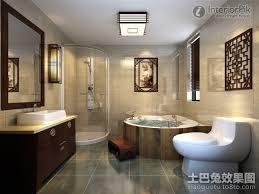 new bathroom design vibrant new bathroom style choosing design ideas 2016 home designs