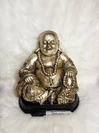 home design outlet center reviews buddha statues for home praying statue home design app review