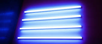 what is fluorescent light what is fluorescence office for science and society mcgill