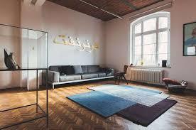 tappeti design moderni tappeti moderni i pi禮 belli e di stile per il 2015 design mag