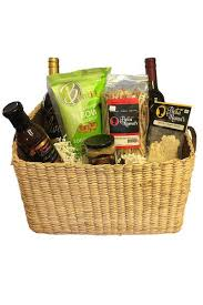 build your own gift basket build your own gift basket medium town olive