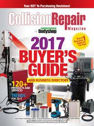 lexus laser key cutting toronto buyer u0027s guide 2017 by media matters issuu