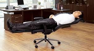 Desk Chair Arm Covers Reclining Desk Chair Armrest Covers U2014 Home Design Ideas Simple