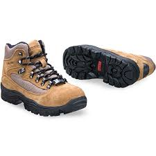 womens boots at walmart steel toe boots for at walmart with wonderful photo in