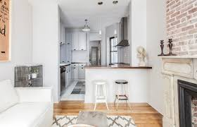 best appartement style new york contemporary transformatorio us