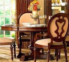 Expensive Wood Dining Tables Furniture Heavenly Superb Expensive Dining Tables Luxury