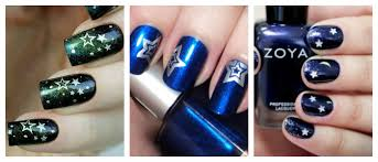 nail design for new year 2017 new ideas and photo