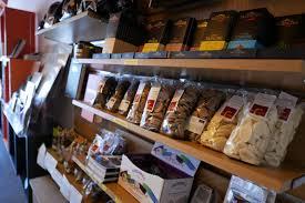 librairie cuisine boutique in cuisine café atelier et librairie culinaire