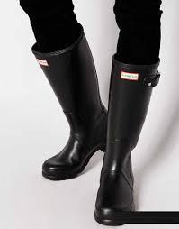 men u0027s shoes hunter innovative design men u0027s shoes hunter no sale
