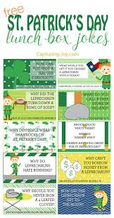 best 25 st patricks day jokes ideas on pinterest paddy jokes