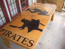 beer die table for sale the 33 best beer pong tables ever created pong a long beer blog