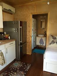 granny house living large reveals a multi functional tiny granny pod u2013 living