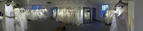 wedding shop your wedding shop wedding dress outlet bridal wear discount