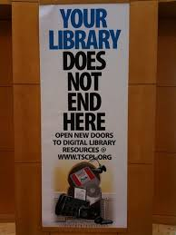 Library Ideas 21 Best Library Signage Images On Pinterest Library Ideas