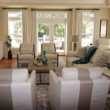 countrywood interiors 40 photos u0026 11 reviews furniture stores