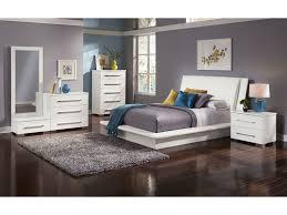 Bedroom Furniture Sets King Size by Bedroom Furniture Awesome Piece Bedroom Furniture Set Piece