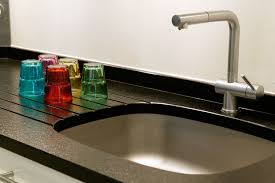 granit plan de travail cuisine prix prix plan de travail granit cuisine cuisines bureau vente