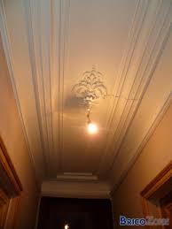 decor platre pour cuisine decoration du plafond decoration plafond platre cuisine u