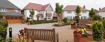 Home Decor Trends 2014 Uk by New Homes For Sale New Houses For Sale Redrow