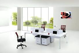 desk for 3 people 3 person office workstation office person workstation desk home