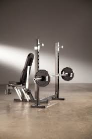 Marcy Standard Weight Bench Review Marcy Pro Olympic Bench Review
