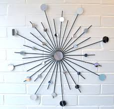 wall ideas full image for hand mirror wall decor 11 nice