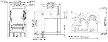 hyundai santro wiring diagram pdf wiring diagram cheat sheet