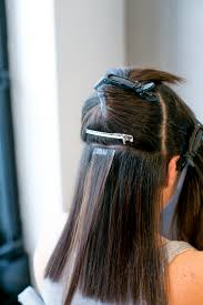 catcher hair extensions catchers hair extensions specialist the hair extensions expert