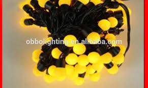 outdoor lighted decorations wholesale best decoration