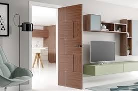 Walnut Interior Door Walnut Doors Xl Joinery Quality External And