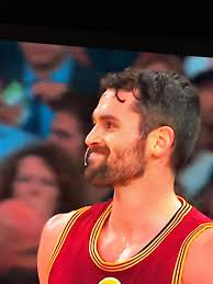 Kevin Love Meme - kevin love with the insane snot rocket album on imgur