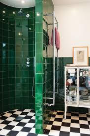 green bathroom tile ideas bathroom dark green bathroom ideas wall vanity colors that look