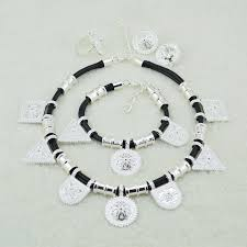 jewelry sets jewelry sets silver ethiopianclothing net