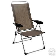 Folding Beach Lounge Chair Furniture Umbrella Chair Walmart Walmart Lawn Chairs Lawn