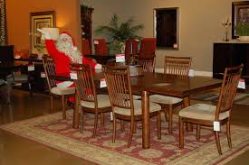 dining room designs antique dining room furniture design