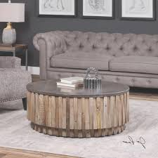 coffe table new uttermost coffee tables room design decor