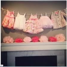baby shower ideas girl diy baby shower ideas for diy baby shower diy baby and