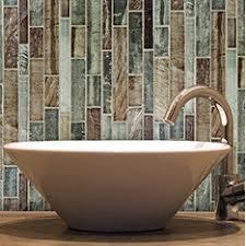 lowes kitchen tile backsplash images lowes kitchen tile is outstanding mosaic backsplash 55 on
