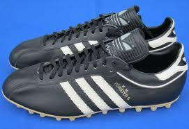 buy football boots germany